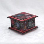 "3.5"" Fireworks Box"